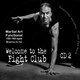 Fight Club CD2