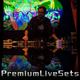Henry Saiz - Essential Mix 2017-09-30