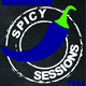 Spicy Sessions 002 - EDM / House / Bounce Mix!