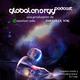 Global Energy Podcast 005-Parte 2: DJ Jim Falcon (DARKSIDE)