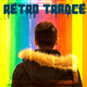 Trance Retro Set