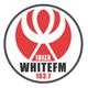 Entrevista para Ibiza White Fm - University Of life