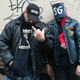 NO-GO ZONES (12.02.19) w/ Low Jack & Moyo