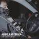 Audio Esotérica w/ Eduardo Cruz and Syrup Flowers - 14th September 2018