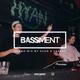 HYAN & YANCEY - Bassment Vol.4 Promo Mix