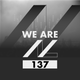 We Are Mazzive #138 - Hardstyle, keep the Rave