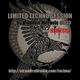 Limited Techno Session #033 Guest Mix (Nemesis)