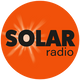 Solar Sunrise 13/5/19 Monday 6am to 8am with Dug Chant on Solarradio.com