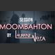 Session Moombahton 2K19 by Laurent Nelda