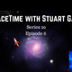 Monstrous black holes discovered hiding in our cosmic backyard - SpaceTime with Stuart Gary Series 2