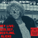 Sectarian Review #70: They Live