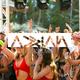 Adrian - Sunset Mix 02