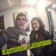Interview with Katinka Lioness