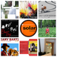 Notes & Tones, 28th October 2015 Solar Radio