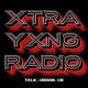 #XtraYxngRadio with @AhhVeeDaa 13.7.19 10AM - 1PM GMT