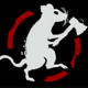 Le podcast de l'émission I Smell a Rat du mardi 18 juillet 2017