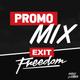 Peryz & Daave Exit 2018 Promo Mix