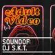 SoundOf: DJ S.K.T