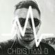 Christian:B - Promo Mix (Live Mix Session)