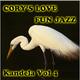 CORY'S LOVE  FUN JAZZ VOL 4