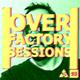 0verfact0ry - Episode - 93