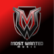 Most Wanted Music Vol.2