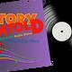 Story Untold: Doo Wop Radio Show  (4/23/19)