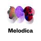 Melodica 8 December 2014