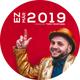 Tomy Montana - Ez Már 2019