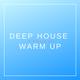 Deep House | Warm up | 45 Minute Mix - Pioneer DDJ 1000