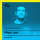 Anjunabeats Worldwide 509 with Maor Levi