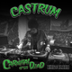Castrum's Halloween set with the Ring The Alarm Family