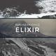 Suburban Child - ELIXIR 24