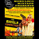 Mono Loco Mixtape Ft: Pinoy Grooves (20/04/2019)