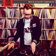 Electric Disco & Funk vinyl DJ set on Red Light Radio