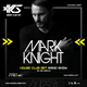 House Club Set Radio Show - Mark Knight 30-11-2018