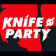 Noisily Infected Takeover (Ep. 46 Knife Party)