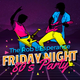 The 80's Party - January 18th 2019