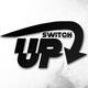 DJ MOD - SWITCH UP 0.3 - LIVE AT BUFFALO BAR 14.12.17