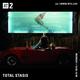 Total Stasis - 20th May 2019