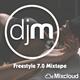 Freestyle 7.0 Mixtape
