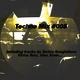 Techno Mix #008 (incl. Victor Ruiz, Enrico Sangiuliano...)