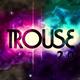 Just Julian presents Trouse 2.0 DJ mix set