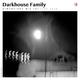 DIM147 - Darkhouse Family (Live 2018)