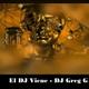 El DJ Viene - DJ Greg G