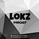 LOKZ Podcast #61