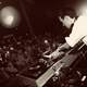 BBC Radio 1s Essential Mix - Paul Van Dyk live from Home 23-04-00