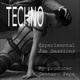 Experimental Techno Jam Sessions