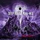 Deep House Mini-Mix 1/21/2017 (By DJ Big O)