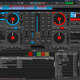 By a mouse, DJ MIX Vol2